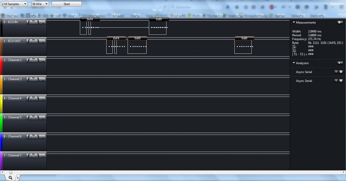 Reverse engineering du protocole de diagnostic Rover - Page 4 Screen10