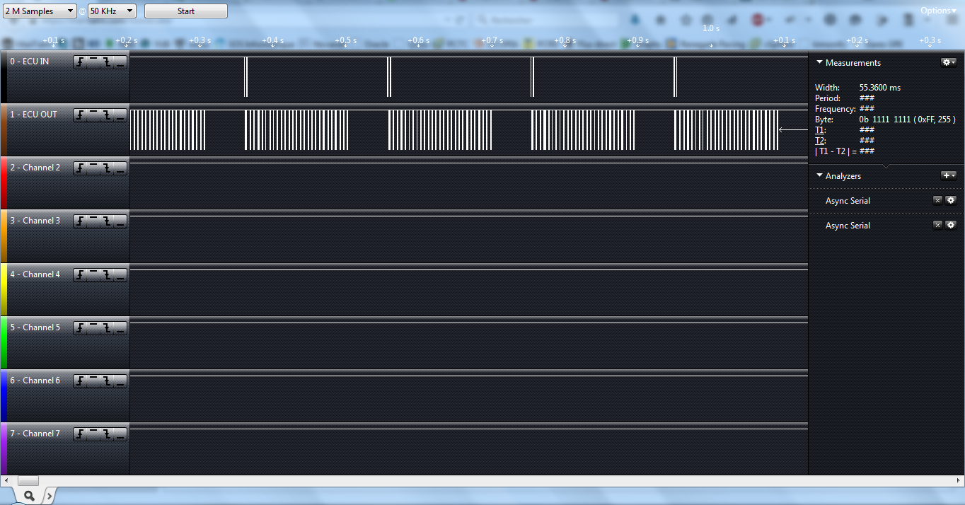 Reverse engineering du protocole de diagnostic Rover - Page 4 Screen11