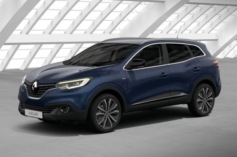 2015 - [Renault] Kadjar [HFE] - Page 22 Renaul10