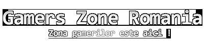 Cerere logo Gamers10