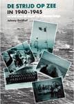 Mon papa était dans les marins Belges dans la R.N. en 1942 Wwb_im12