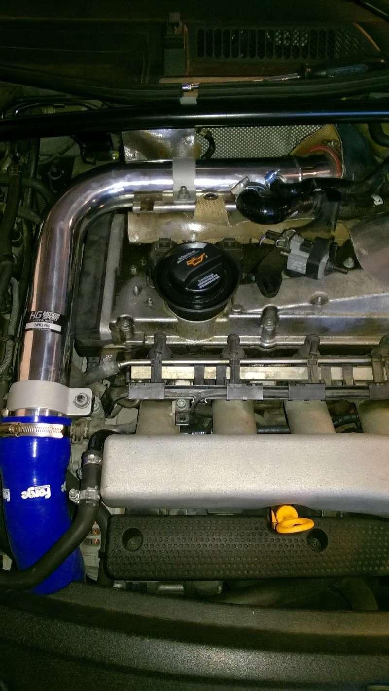 TT Quattro 225 BAM  Wp_20117