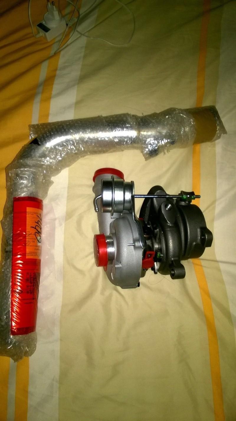 TT Quattro 225 BAM  Wp_20118