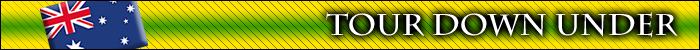 Crédit Agricole, le renouveau - Page 5 Tourdo10