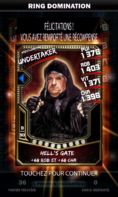 Ring Domination  #3 - Undertaker  - Page 12 Screen10