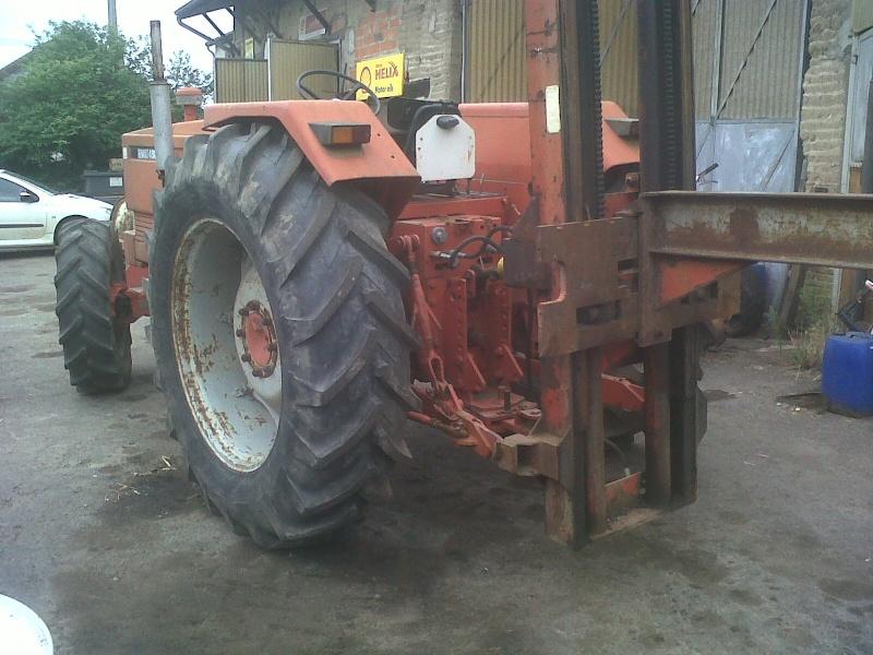 renault 498 Img01130