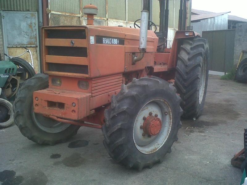 renault 498 Img01161