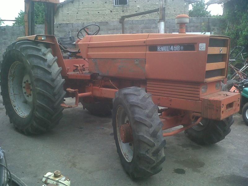 renault 498 Img01162