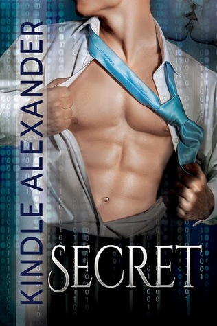 Secret de Kindle Alexander 24938210