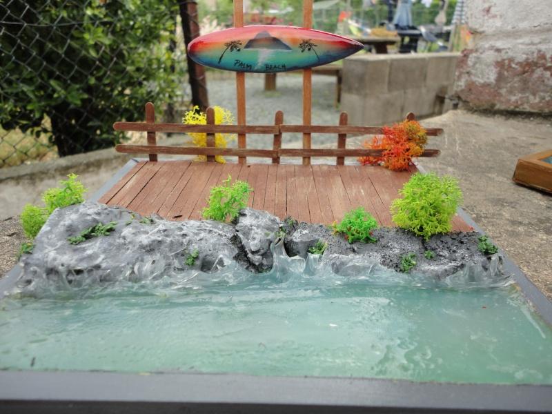 petits diorama Dsc01621