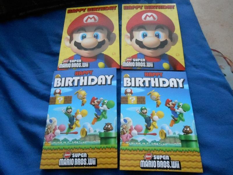 Figurines Mario 2014 chez Mac Do...   Dscn7015