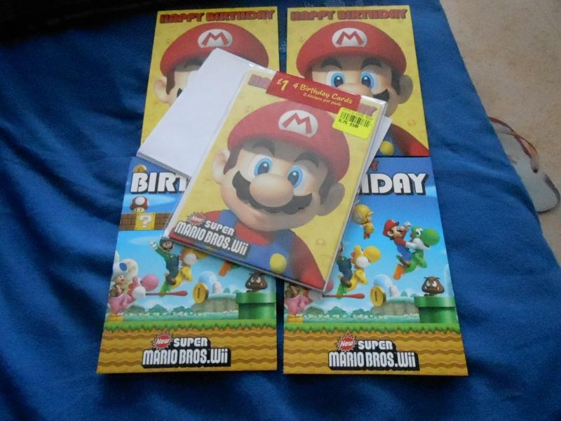 Figurines Mario 2014 chez Mac Do...   Dscn7016