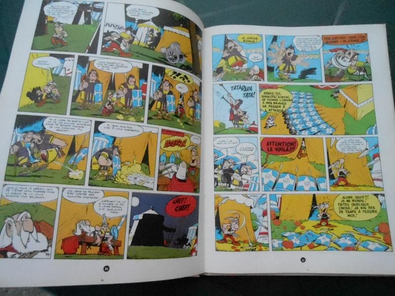 mes trouvailles chomonixiennes... - Page 2 Dscn7420