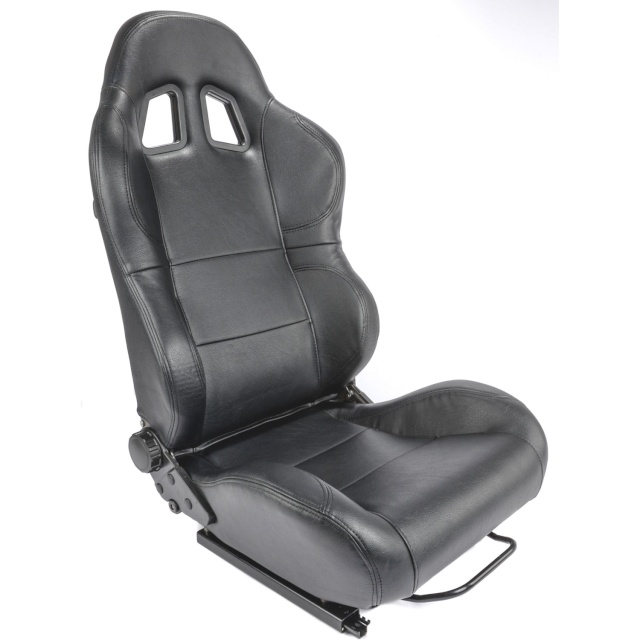 Seat swaps - bracket compatability - Page 3 555-7010