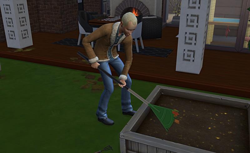 [Challenge] Tranches de Sims: La métamorphose de Sylvain; par Bretagne22 1a13