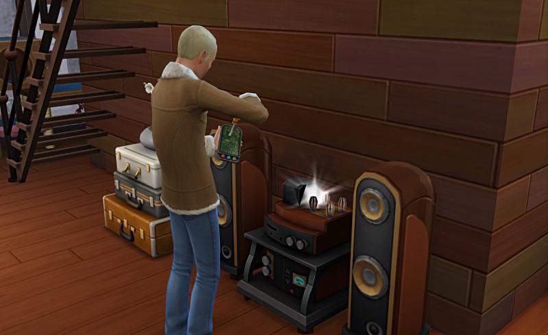 [Challenge] Tranches de Sims: La métamorphose de Sylvain; par Bretagne22 1b12