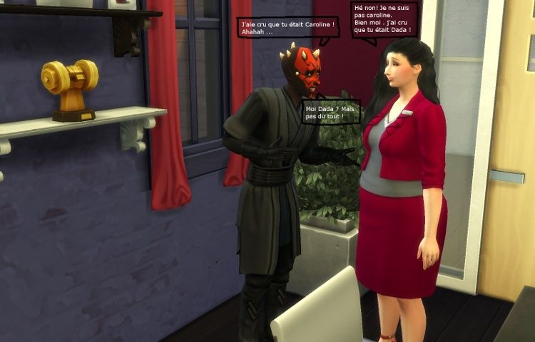 [Clos] Détective cherche coupable Sans_t19