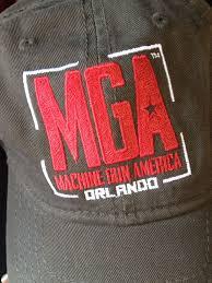 faut pas faire chier MGA Images11