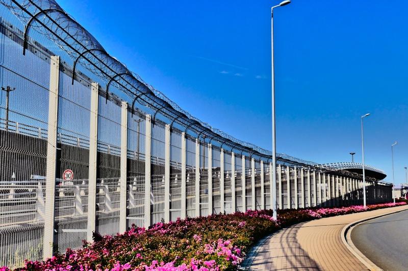 Zone portuaire P1020114