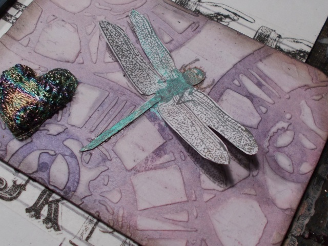 June - Lavender - Dragonflies  Deadline May 31st Stuff_12