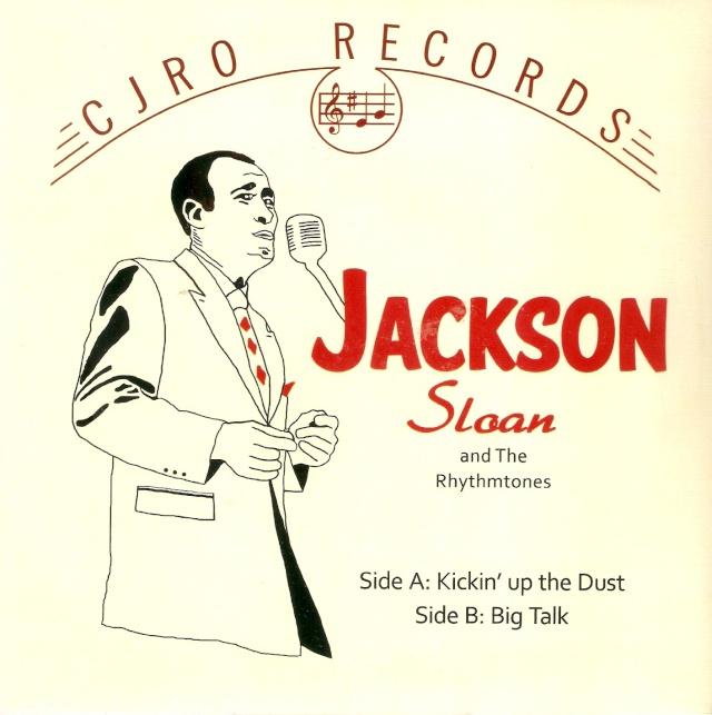 Jackson Sloan and the Rhythm Tones Escane11