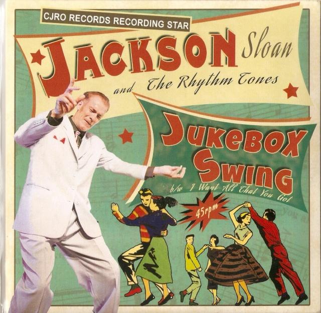Jackson Sloan and the Rhythm Tones Escane12