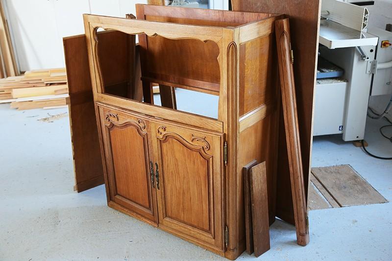Customisation meuble 19_jui15