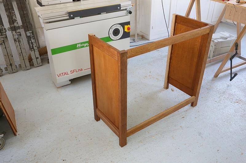 Customisation meuble 20_jui19