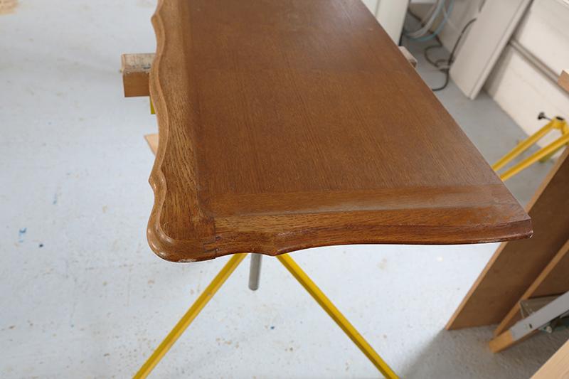 Customisation meuble 22_jui12