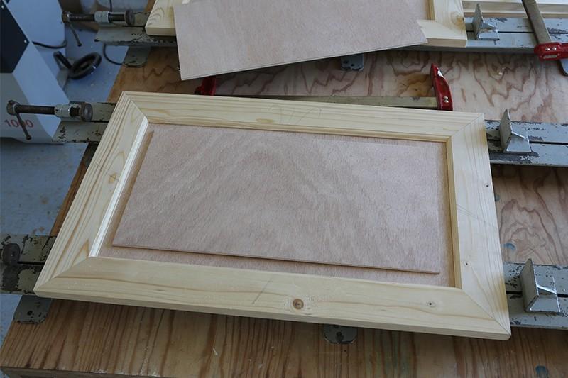 Customisation meuble 25_jui12
