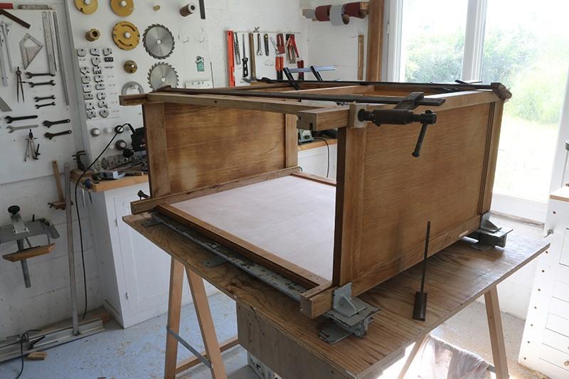 Customisation meuble 25_jui18