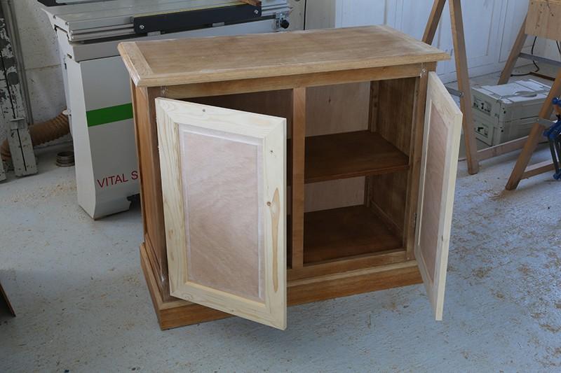 Customisation meuble 25_jui19
