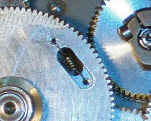 Gabarit tout angles pour scie à onglet radiale Ressor10