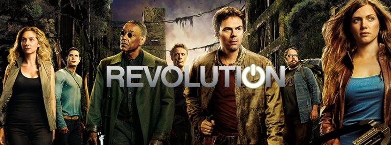 Révolution (arrêté) 10003110