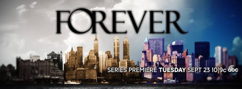 Forever (arrêté) 10509710