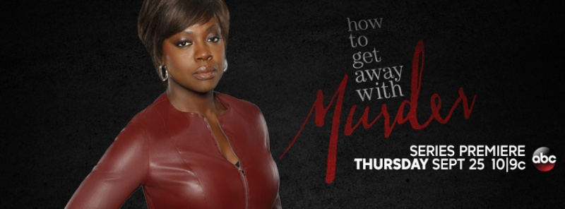 How To Get Away With Murder (en cours) 10520710
