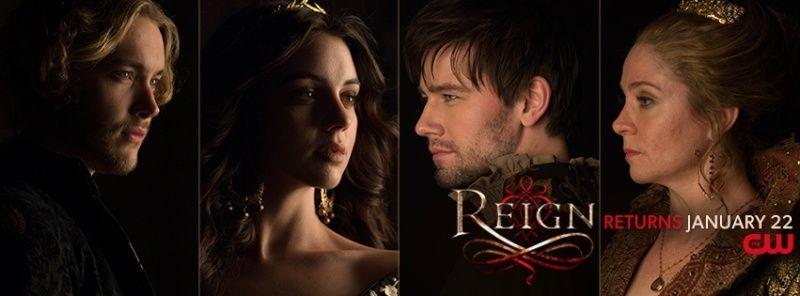 Reign (en cours) 10846310