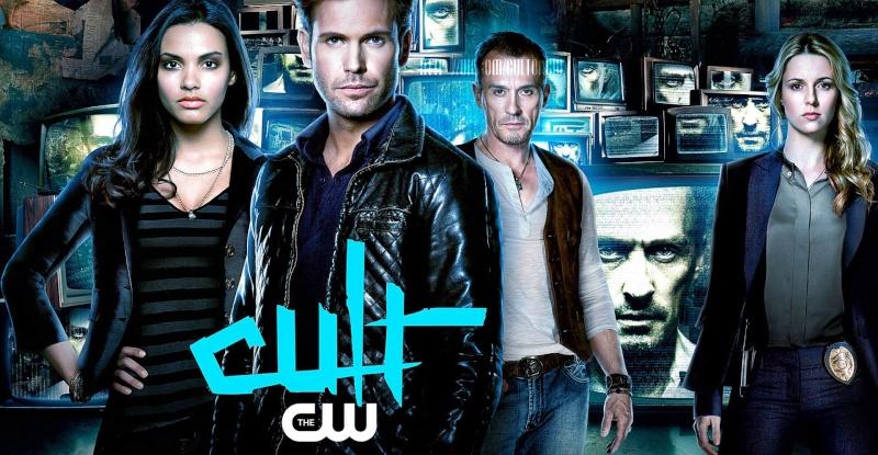 Cult (fini) 20128410