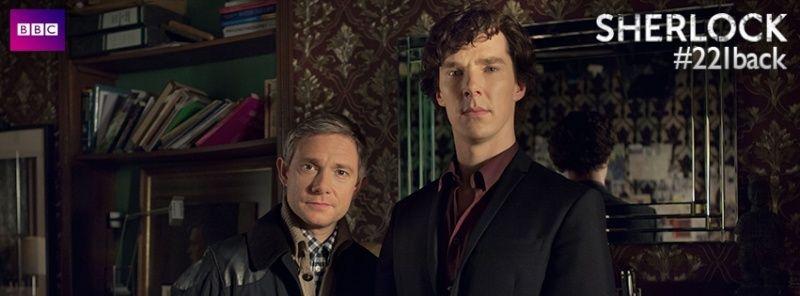 Sherlock (en cours) 26853810