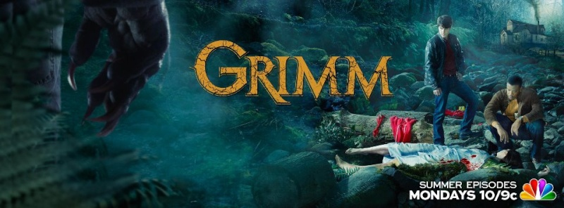 Grimm (en cours) 52351610