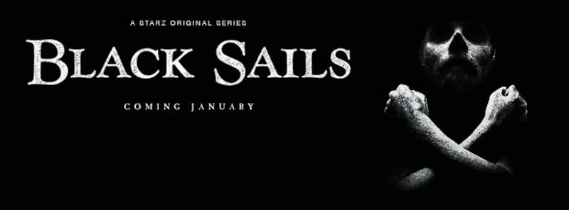 Black Sails (en cours) 94100610