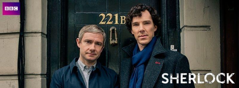 Sherlock (en cours) 94482810