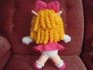 MISS PIGGY Miss_p10