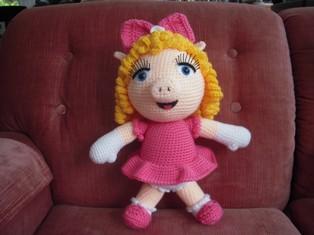 MISS PIGGY Miss_p11