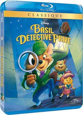 [BD] Basil Détective Privé (20 octobre 2015) - Page 5 Basil_10