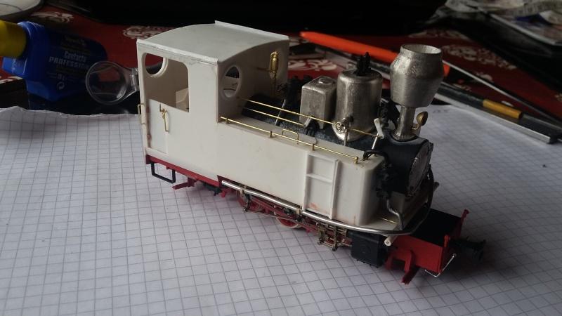 Wassertalwaldbahn C-Kuppler - Seite 2 20150846