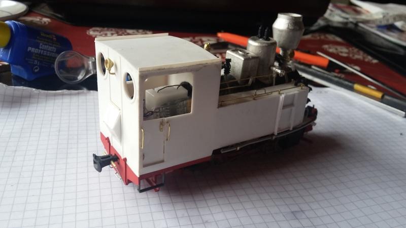 Wassertalwaldbahn C-Kuppler - Seite 2 20150847