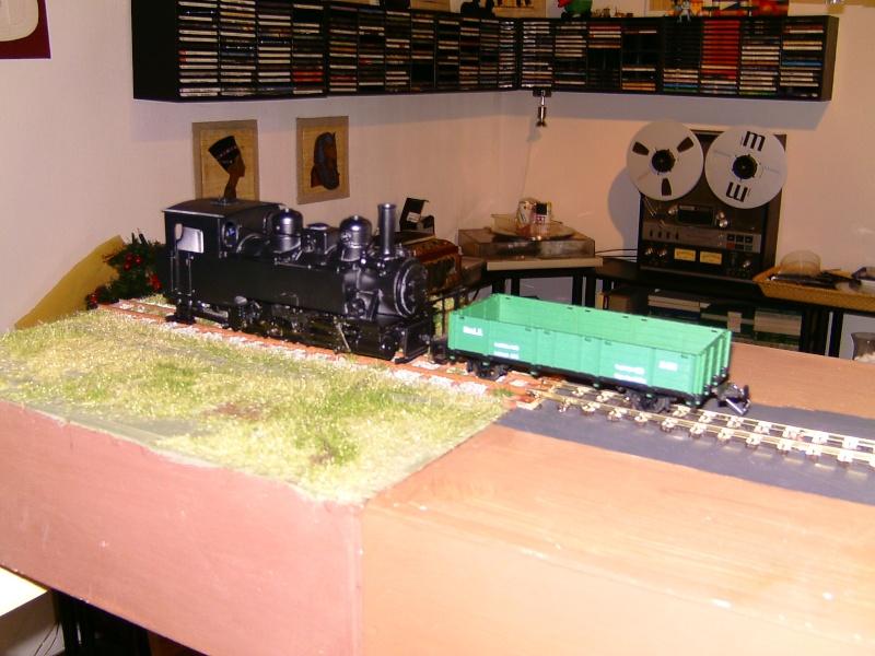 Wassertalwaldbahn C-Kuppler Bild0911