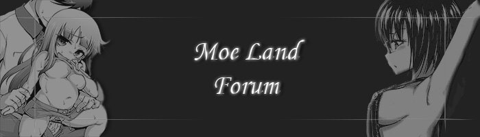 MoeLand RP Zone