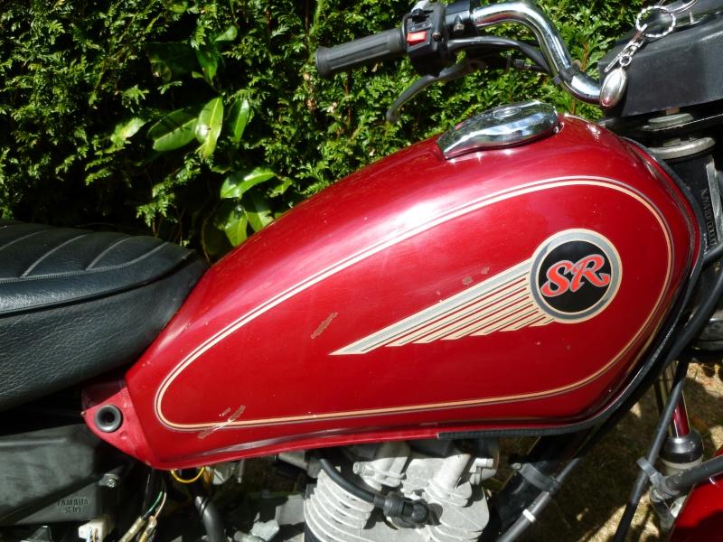Nouveau motard 00210